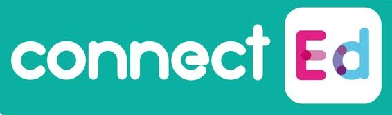 connect logo2