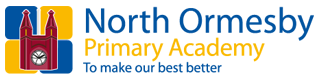 North Ormesby Primary Academy