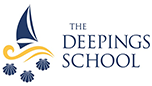 Deepings School
