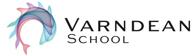 Varndean School