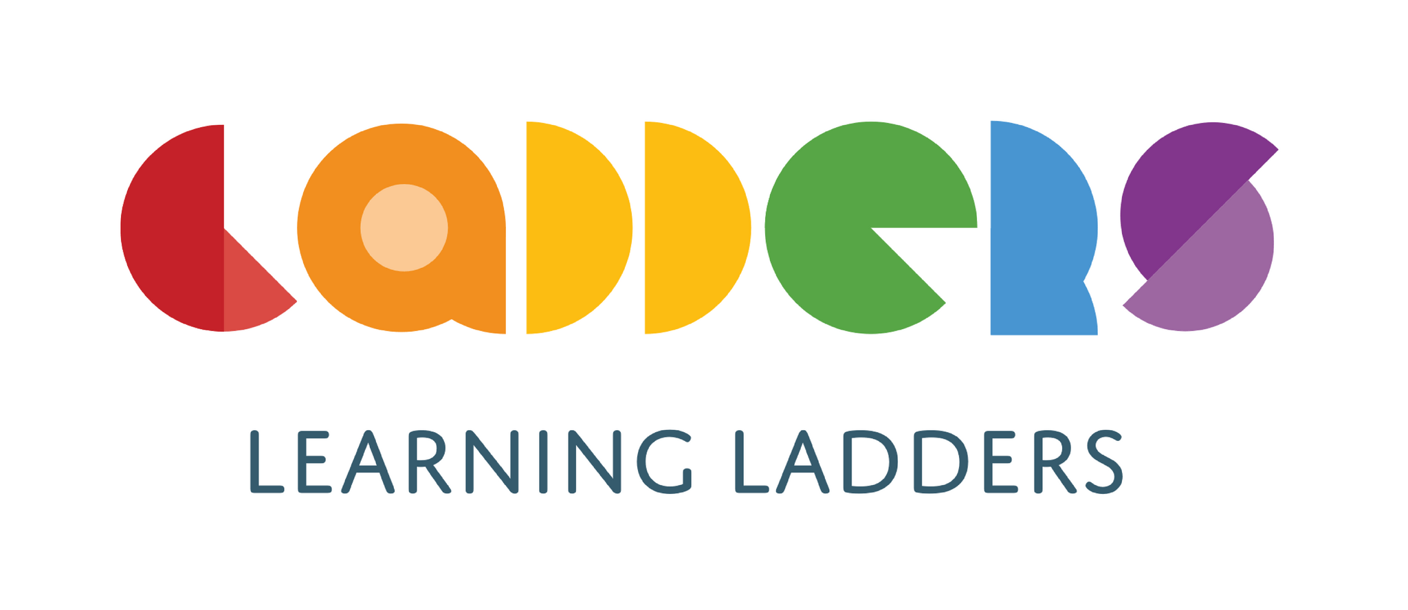 Learning Ladders parental engagement app
