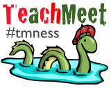 TeachMeet Inverness