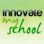 Innovate My School