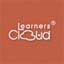 Learners Cloud UK