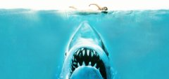 Jaws and literacy: Engaging pupils with film scores