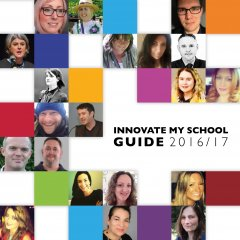 IMS GUIDE 2016/17