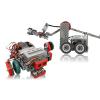 ROBOTC