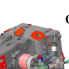 PTC Creo and DaVinci 3D Printers
