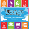ED Lounge Attendance