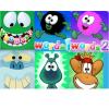 Nessy Apps