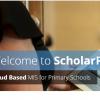 ScholarPack