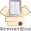 Report Box