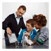 STEM Skills Workshops