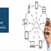 Cloud Managed Networks and Hybrid Cloud for Schools