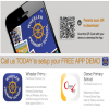 Apps for Schools
