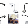 thevisualisershop.com | Specialists in visualisers and document cameras