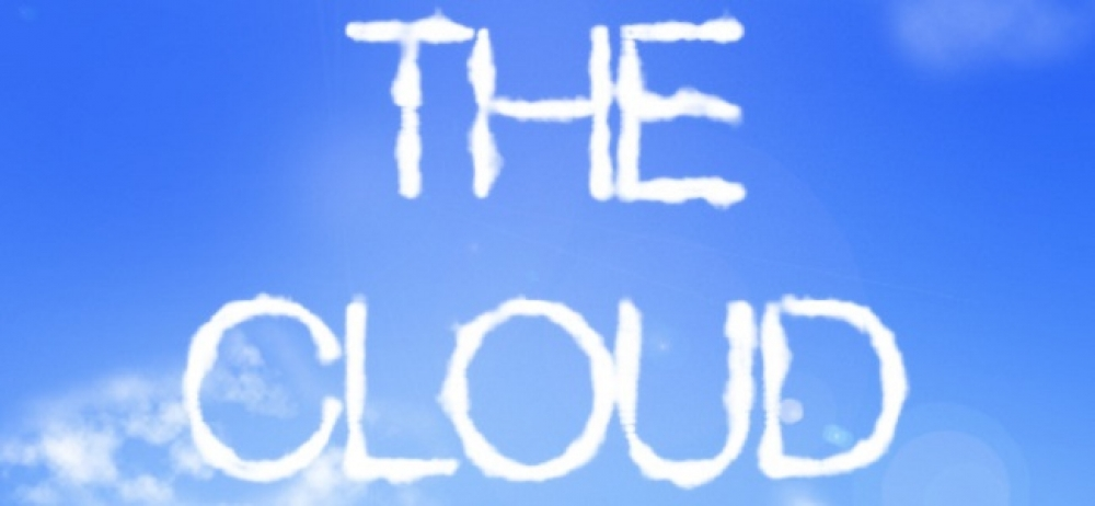 Using the cloud to make learning fun