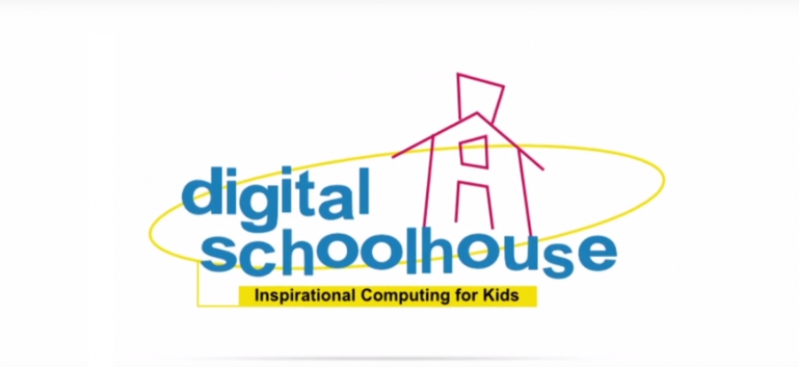 Teachers joining Digital Schoolhouse to create Computing communities