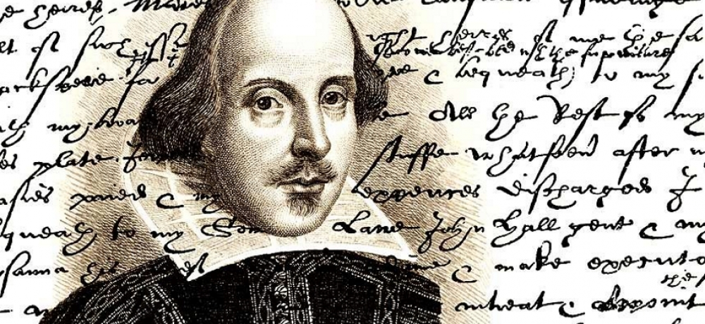 Top 10 tips for Shakespeare in the (Primary) classroom