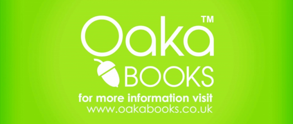 Oaka Books launches digital resources at TES SEN Show