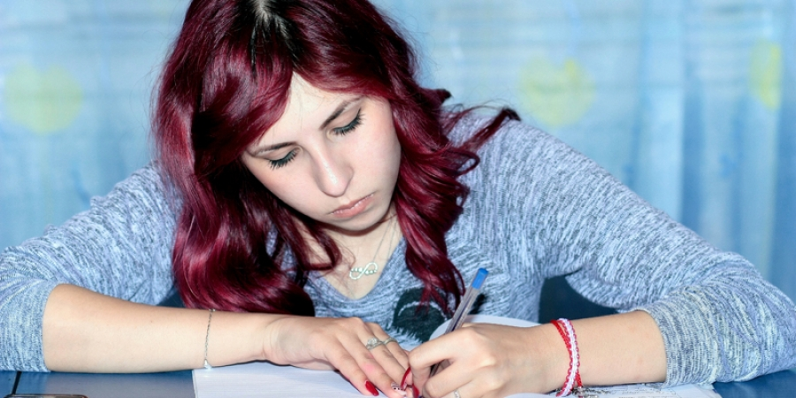 Tips on teaching the new A-levels
