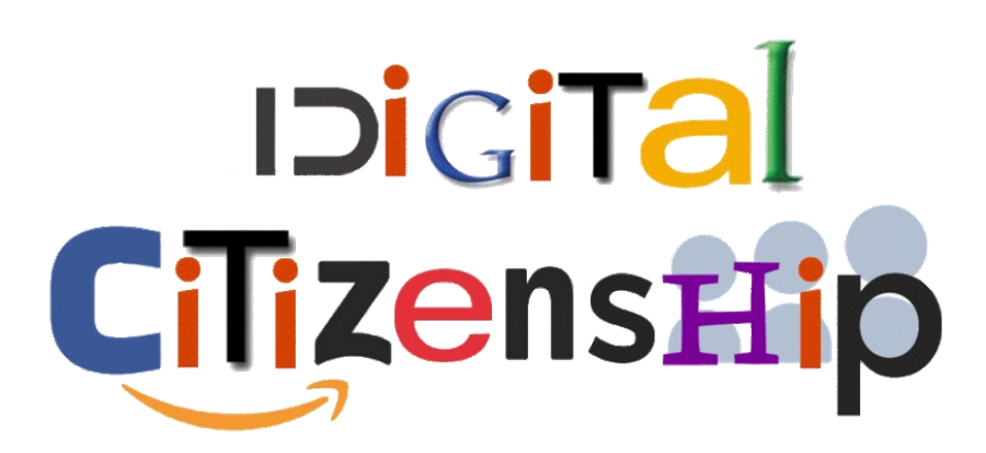 Using edtech to create digital citizens