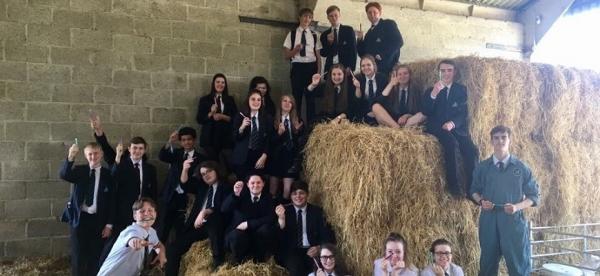 Brockhill Farm Equestrian - Posts | Facebook