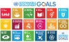 Rising to the challenges of three revolutions and 17 global goals