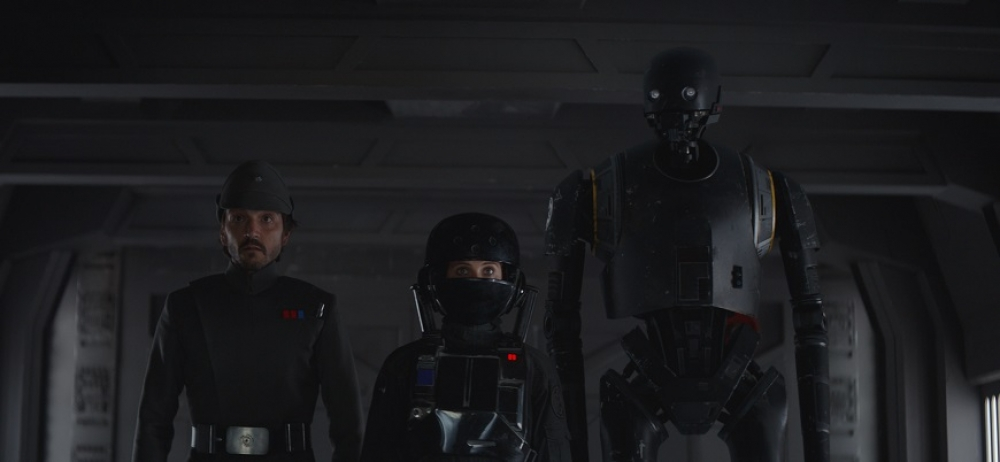 Image credit: Rogue One: A Star Wars Story // Lucasfilm Ltd.