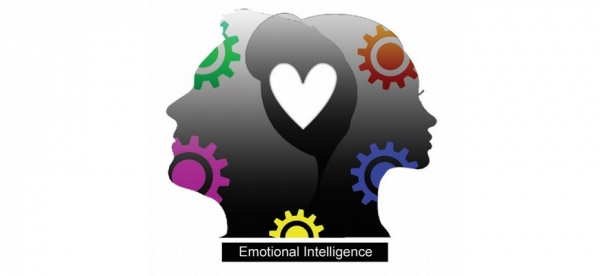 4 steps to emotionally intelligent leadership