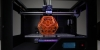 3D printing making progress in schools nationwide