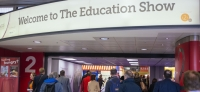 Education Show 2017: Putting SEN in the spotlight