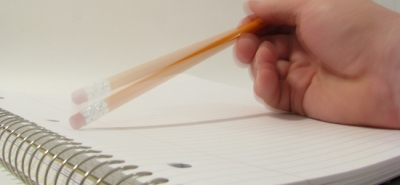 How to help students with university personal statements