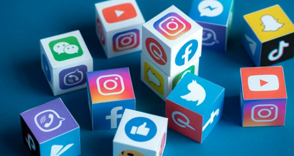 Two social media musts for teachers