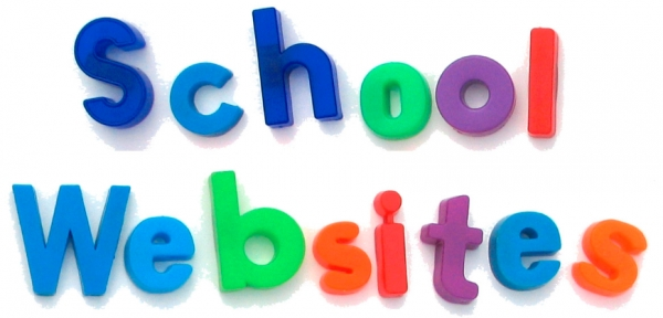 Top 5 things to do on your school website