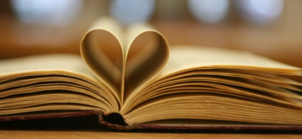How to encourage pupils to fall in love with reading