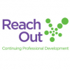 Reach Out CPD