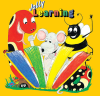 Jolly Learning Ltd