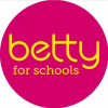 betty for schools