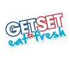 Get Set to Eat Fresh