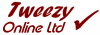 Tweezy Online Ltd