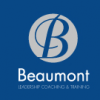 Beaumont Training & Consultancy Ltd