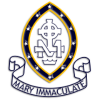Mary Immaculate High School