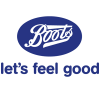 Boots UK