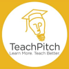 TeachPitch
