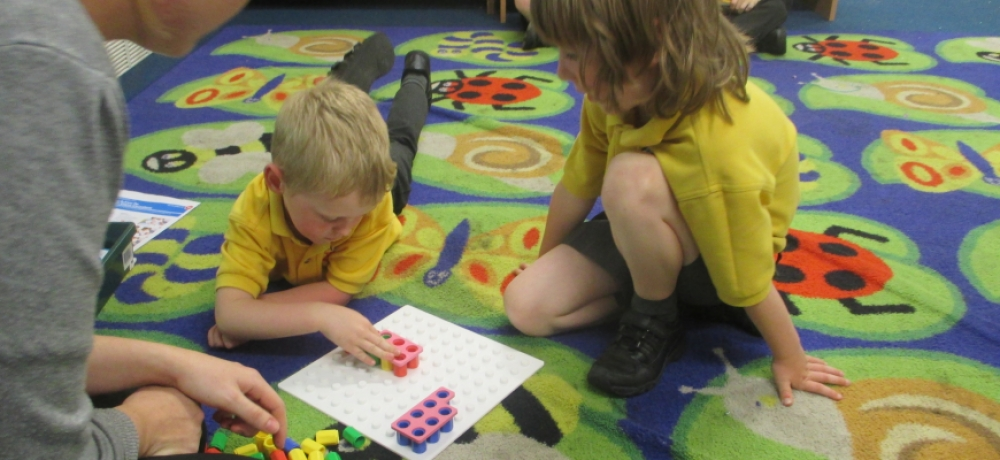 12 tips for developing number sense and recall